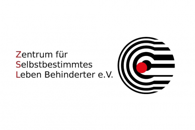 ZSL e.V. Erlangen