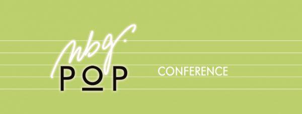 Logo der Nürnberg.Pop Konferenz
